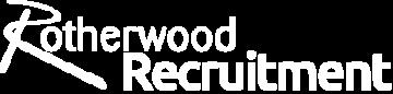 recruitment-logo-400
