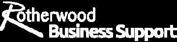 support-logo-400