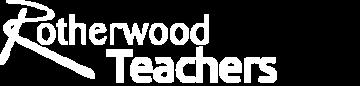 teachers-logo-400
